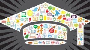 Digital Marketing Recruitment in Nigeria