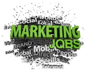 Digital Marketing Recruitment
