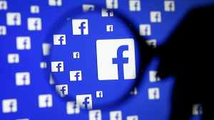 How-to-increase-your-Facebook-engagement-and-likes