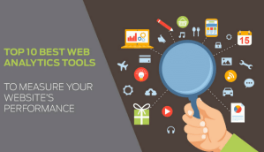 10-great-web-analytics-tools-for-your-business-in-nigeria-1