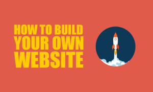 how-to-build-a-wordpress-websites-or-blog