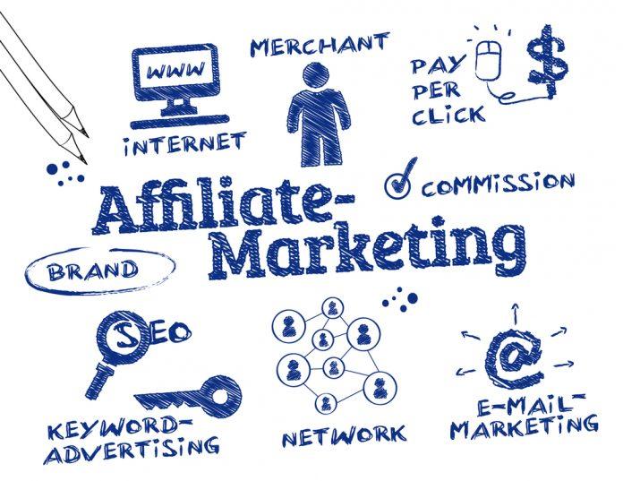 27 quick ways, latest online money making opportunities in nigeria (2019) 27 Quick ways, Latest Online Money Making Opportunities In Nigeria (2019) affiliate marketing in nigeria