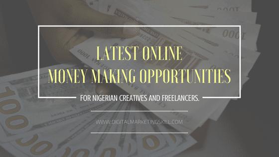 Online investieren und geld verdienen