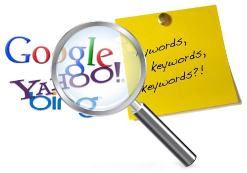 How To Use Google Keyword Planner Tool For SEO Keyword Research