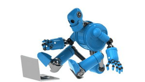 automate email marketing