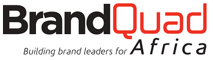 BrandQuad Africa