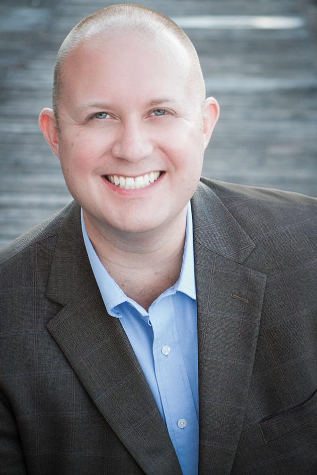 Seth Keeton smile, smaller630w