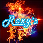 IEC-Clubs-STL-ROX-Events-Aries-FacebookPP