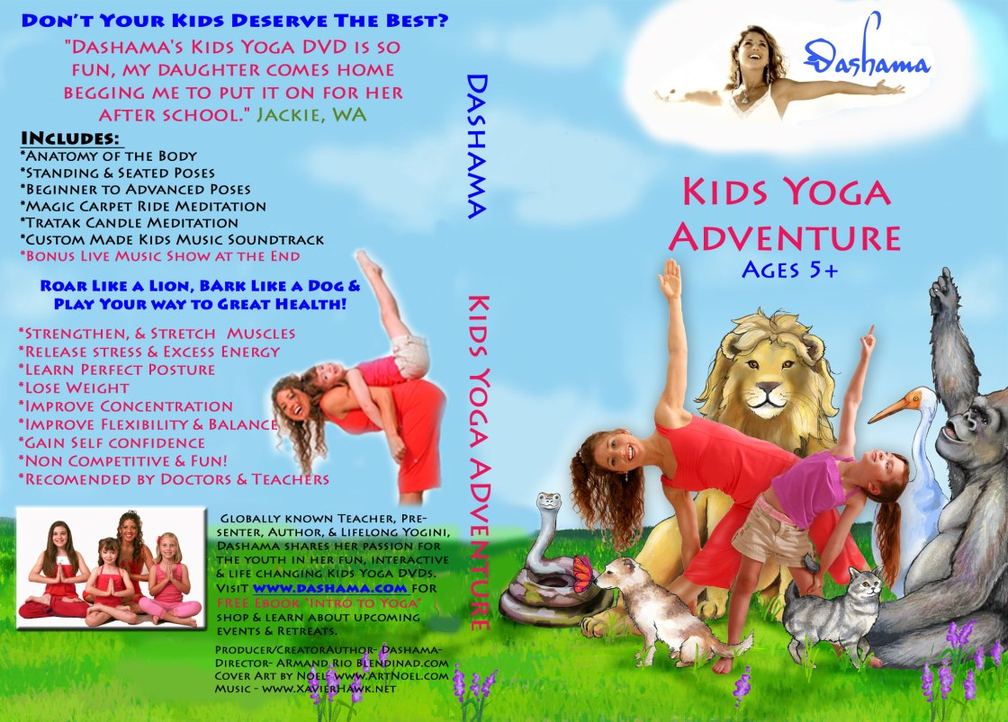 Kids-Yoga-Cover1