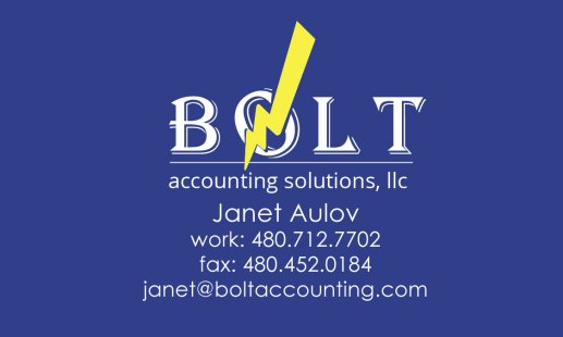 businesscard-b