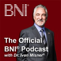 The Official BNI Podcast