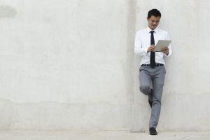 Tech & Worklife Balance