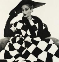 Harlequin_Dress-429x450