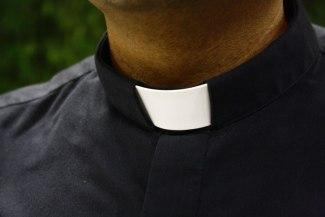 australian-priest