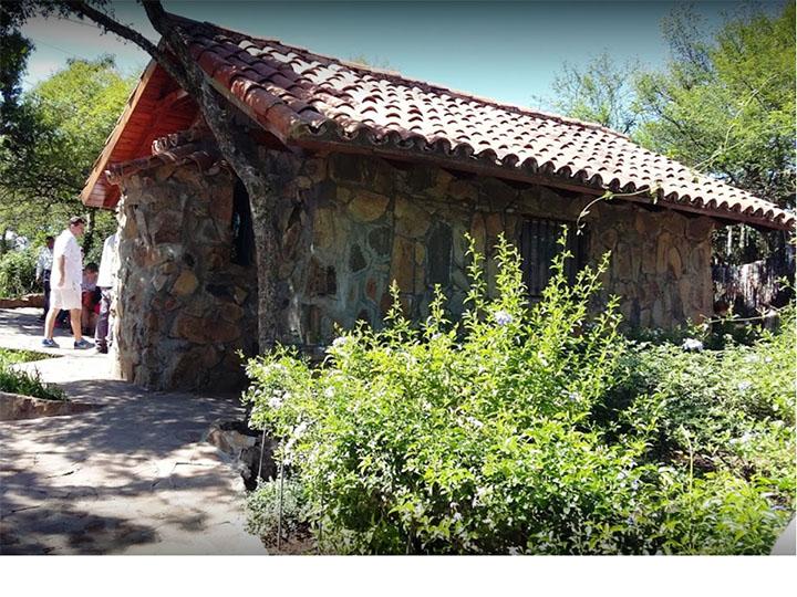 Exterior-de-la-Ermita
