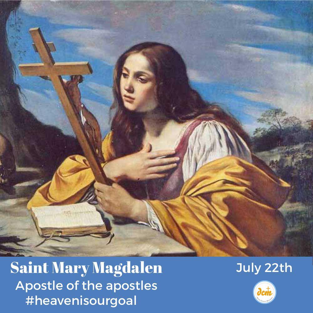 saint-mary-magdalen-1000x1000