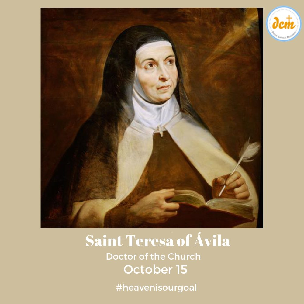 saint-teresa-of-avila-1000x1000