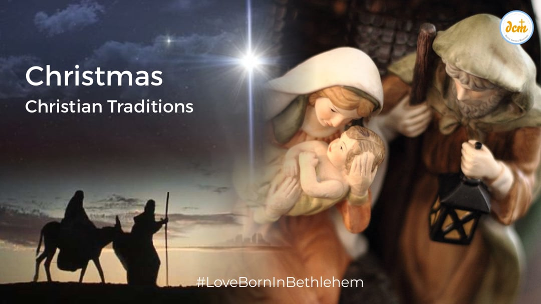 Cover-Christmas-Christian-Traditions