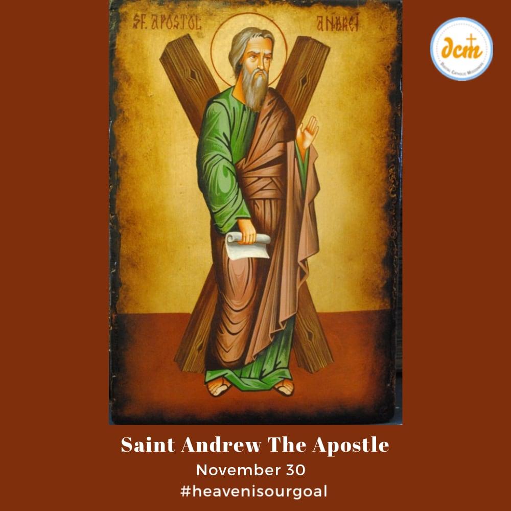 saint-andrew-apostle-1000x1000