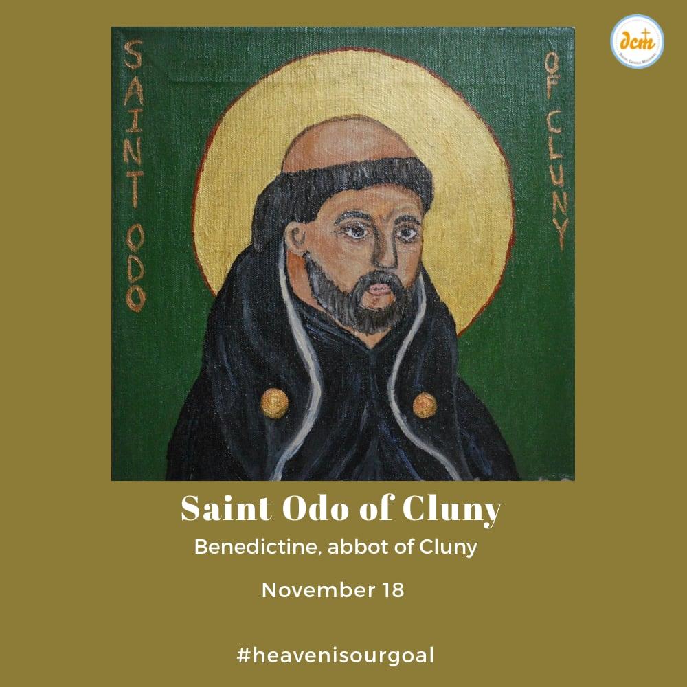 saint-odo-of-cluny-1000x1000