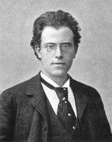 520px-Gustav-Mahler-Kohut