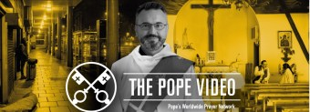Pope Vkdeo