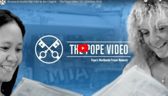 pope-video-october