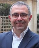 Pierre Nougué - Président Ecosys Group, Président Cleantech Open France