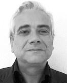 Patrice Kervern - Co-fondateur de Viuz.com