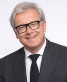 Bertrand Dumazy - Président-directeur général Edenred
