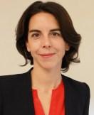 Emmanuelle Saudeau - Conseil National du Numérique, Directrice executive du digital, de la relation client et du marketing d'AG2R
