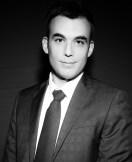Julien Nocetti - Chercheur Numérique/Cyber à l'IFRI