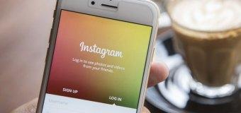 Instagram mjesečno koristi 500 milijuna ljudi