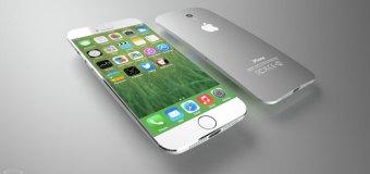 Novi iPhone 7 neće imati fizičku home tipku