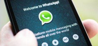 Što je WhatsApp i kako se koristi WhatsApp