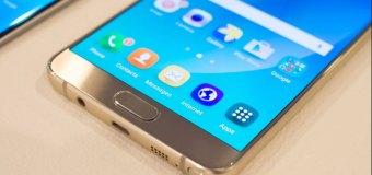 FOTO: Samsung Galaxy Note 7 bit će vodootporan?