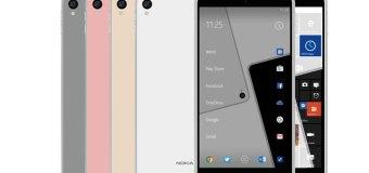 Nokia se uskoro vraća na scenu s dva nova Android smartphonea?