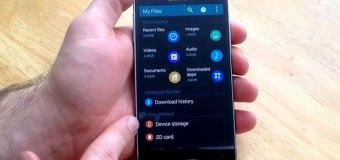 VODIČ: Kako prebaciti slike na SD karticu Samsung Galaxy