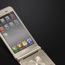 Samsung-Veyron_01