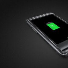 Samsung-Veyron_03