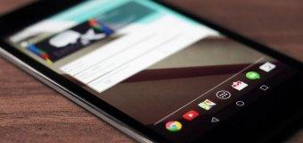 Savjet: Kako zaštititi Android od virusa