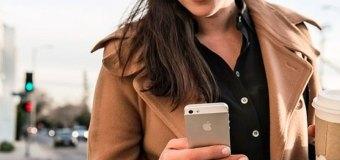 Što je FaceTime na iPhoneu i kako se koristi