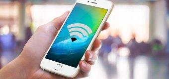 Vodič: Zašto se mobitel ne spaja na Wi-Fi i kako to riješiti