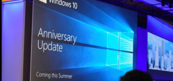 Windows 10 Anniversary Update omogućuje Screen Mirroring Androida na PC u samo nekoliko klikova