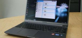 VODIČ: Kako Windows 7 prebaciti na hrvatski jezik