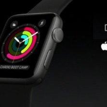 03_apple_watch