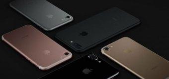 Apple predstavio iPhone 7 i novi Watch Series 2, evo što morate znati o njima