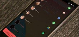 Vodič: Kako prebaciti kontakte sa iPhone na Android