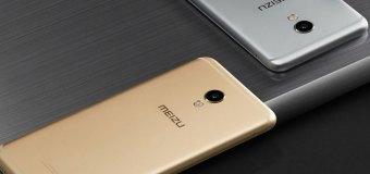 Meizu MX6 uskoro dostupan i u varijanti s 3GB RAM-a