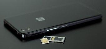 Kako aktivirati Nano SIM karticu